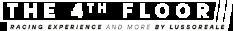 LOGO-The4thFloor-WHITE-SMALL2